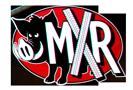 Moonie Crossroads Logo