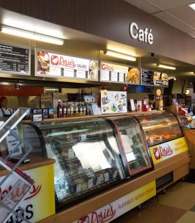 Cafe0469